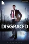Disgraced (Modern Plays) - Ayad Akhtar