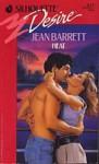 Heat - Jean Barrett