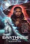 Earthrise (Her Instruments) (Volume 1) - M.C.A. Hogarth, Julie Dillon