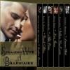 Stranded With A Billionaire Boxed Set - Seraphina Donavan, Leanore Elliott, Nikki Prince, Kate Baum, Siobhan MacKenzie, Brandi Gillilan