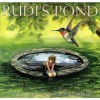 Rudi's Pond - Eve Bunting, Ronald Himler