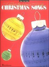 Twenty-Five Top Christmas Songs(piano, vocal, guitar) - Hal Leonard Publishing Company
