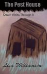 The Pest House - Lisa Williamson