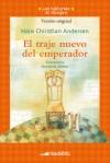 El traje nuevo del emperador - Hans Christian Andersen, Gustavo Aimar
