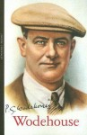 Wodehouse - Joseph Connolly