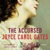 The Accursed (Audio) - Joyce Carol Oates, Grover Gardner
