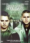 Green Street Hooligans - Lexi Alexander, Elijah Wood, Charlie Hunnam