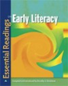 Essential Readings on Early Literacy - Dorothy S. Strickland