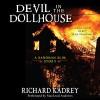Devil in the Dollhouse: A Sandman Slim Story #3.5 - Richard Kadrey, MacLeod Andrews, HarperAudio