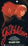 The Godchildren - Sharon Pape
