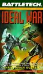 Ideal War - Christopher Kubasik