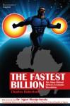 the fastest billion - Charles Robertson