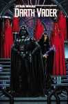 Star Wars: Darth Vader, Vol. 4: End of Games - Kieron Gillen, Salvador Larroca
