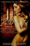 Fates Mates (Anthology) - Dagmar Avery, Stella Price