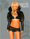 Britney Spears Greatest Hits: My Prerogative - Warner Brothers Publications