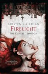 Firelight (Darkest London Book 2) (English Edition) - Kristen Callihan