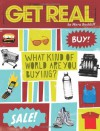 Get Real: What Kind of World are YOU Buying? - Mara Rockliff