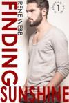 Finding Sunshine (A Pinetree Novel,#1) - Rene Webb