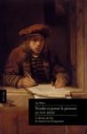 Peindre Et Penser La Peinture Au Xviie Siecle: La Theorie de L'Art de Samuel Van Hoogstraten - Jan Blanc