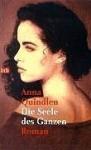 Die Seele Des Ganzen - Anna Quindlen