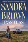 Texas! Chase - Sandra Brown