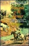 Graciela Of The Border - John Duncklee