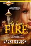 An Inner Fire - Jacki Delecki