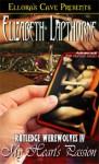 My Heart's Passion - Elizabeth Lapthorne