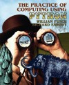 The Practice of Computing using Python - William Punch, Richard Enbody