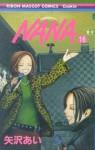 Nana 16 =Nana - Ai Yazawa