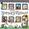 Nursery Rhymes - Kate Toms