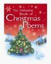 Christmas Poems (Usborne Poetry Books) (Usborne Poetry Books) - Sam Taplin