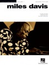 Miles Davis Songbook: Jazz Piano Solo Series Volume 1 (Jazz Piano Solos Series) - Miles Davis