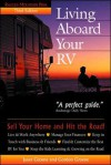 Living Aboard Your RV - Janet Groene