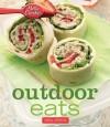 Betty Crocker Outdoor Eats: HMH Selects - Betty Crocker