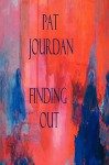 Finding Out - Pat Jourdan