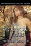 99 Sycamore Place - Norman Bogner