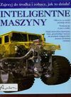 Inteligentne maszyny - Clint Twist
