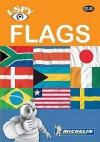 I Spy Flags (Michelin I Spy Guides) - Michelin Travel Publications