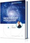Nieskończony Wszechświat - Joanna Cieślewska