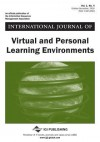 International Journal of Virtual and Personal Learning Environments, Vol 1 ISS 4 - Michael Thomas
