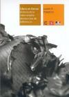 Libros En Llamas. Historia de La Interminable Destruccion de Bibliotecas - Javier Sicilia, Hilda H. Garcia