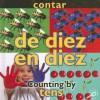 Contar: de Diez En Diez/Counting By: Tens - Esther Sarfatti
