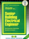 Senior Building Electrical Engineer - National Learning Corporation
