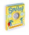 Smile!: Toothbrushing Made Fun! - Kate Lennard, Dermot Flynn