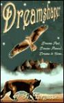 Dreamshaper - Jo Ann Ferguson, J.A. Ferguson