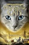 Warrior Cats - Zeichen der Sterne. Der vierte Schüler: IV, Band 1 - Erin Hunter, Friederike Levin