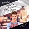 Sweet Nothings - T. Neilson, Simon Ferrar