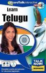 Talk Now! Telugu - Topics Entertainment