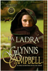 La ladra) (Fuorilegge Medievali Vol. 0) - Glynnis Campbell